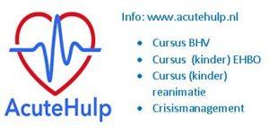 acutehulp