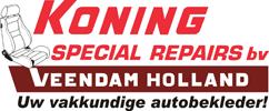 Koning-SR-logo