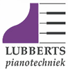 Lubberts-logo