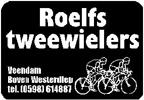 Roelfs-logo