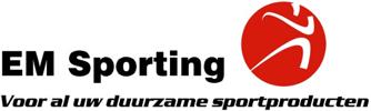 em-sporting-logo