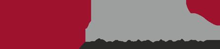 faber-reklame-logo
