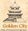 golden-city-logo
