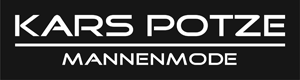 kars-potze-logo