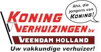 koning-logo