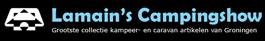 lamain-logo