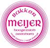 meijerveendam-logo