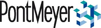 pontmeyer-logo