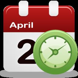 schedule_256