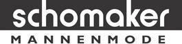 schomaker-mannenmode-logo
