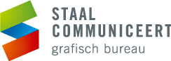 staal-communiceert