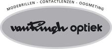 vanringh-logo
