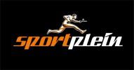 logo-Sportplein